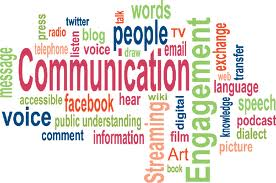 communication2